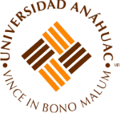 logo-universidad-anahuac-en-linea