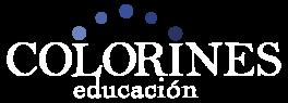 Colorines Educación